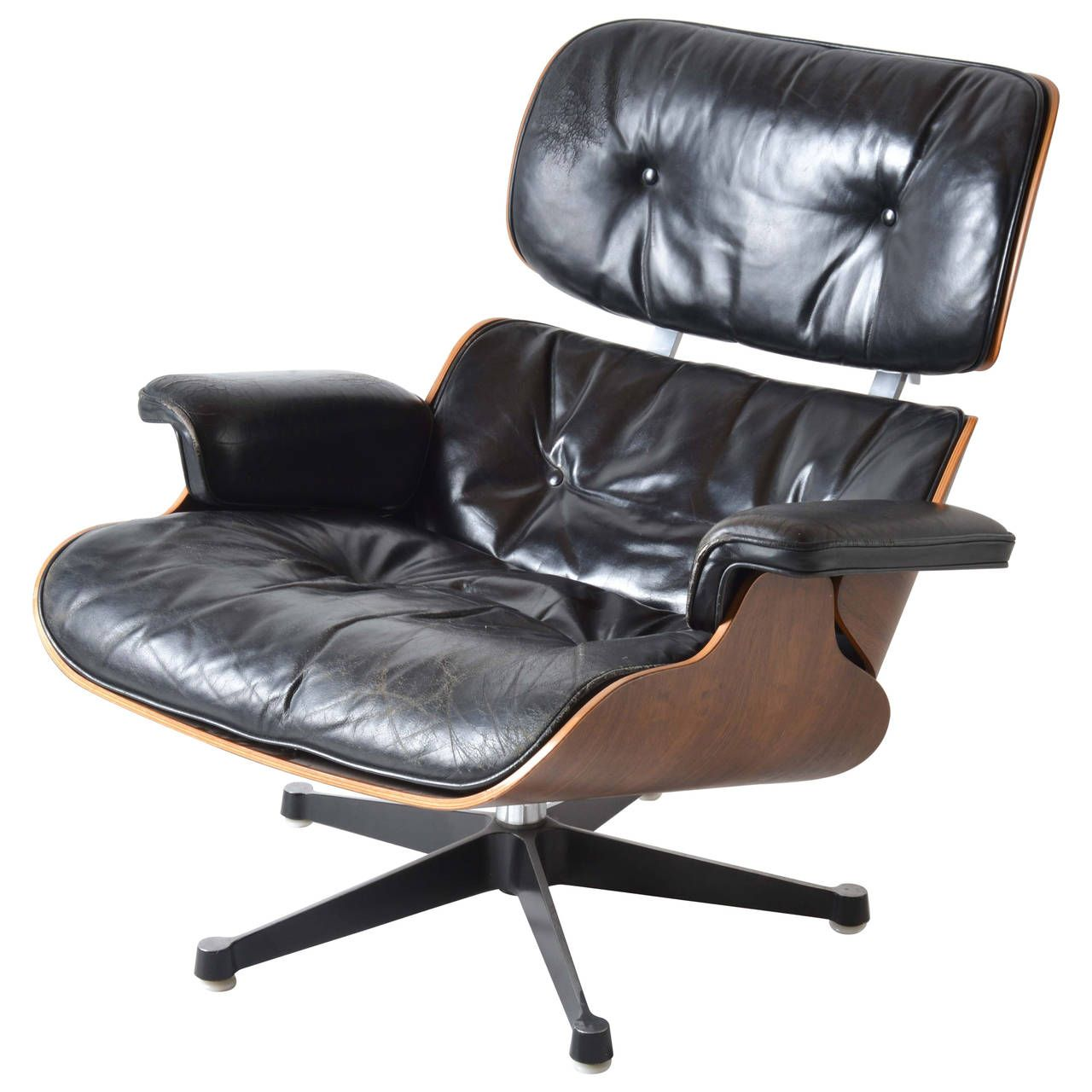 Awe Inspiring Iconic Eames Lounge Chair For Herman Miller Eames Eames Beatyapartments Chair Design Images Beatyapartmentscom