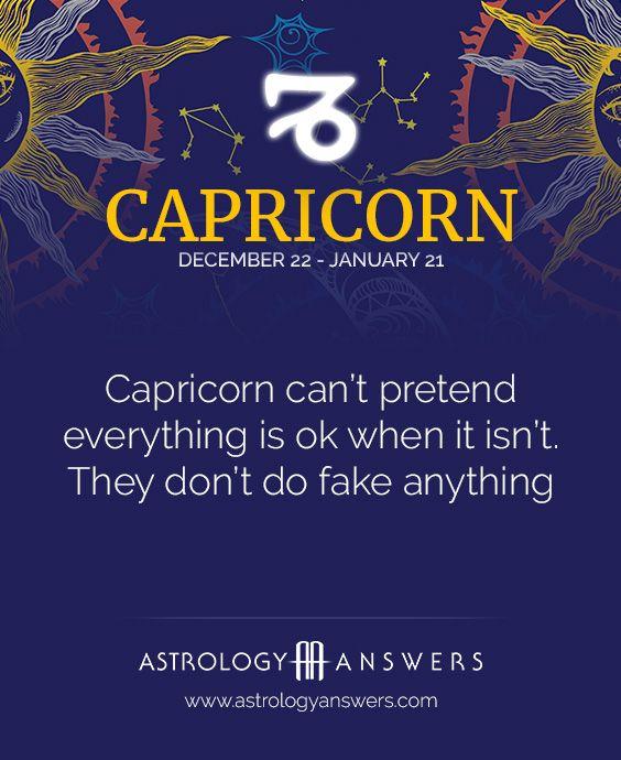 taurus moon sign daily horoscope