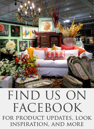 Creative Designs On Home Decor And Furniture With Exceptional Quality. We  Manufacture Our Own Line Of Furniture And Accessories Made From Locally  Harvested ...
