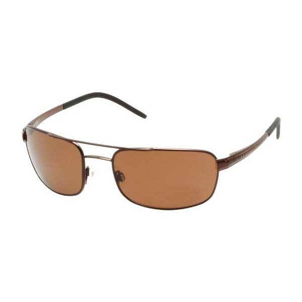 1e403bef43 Serengeti Sunglasses Riano 7429