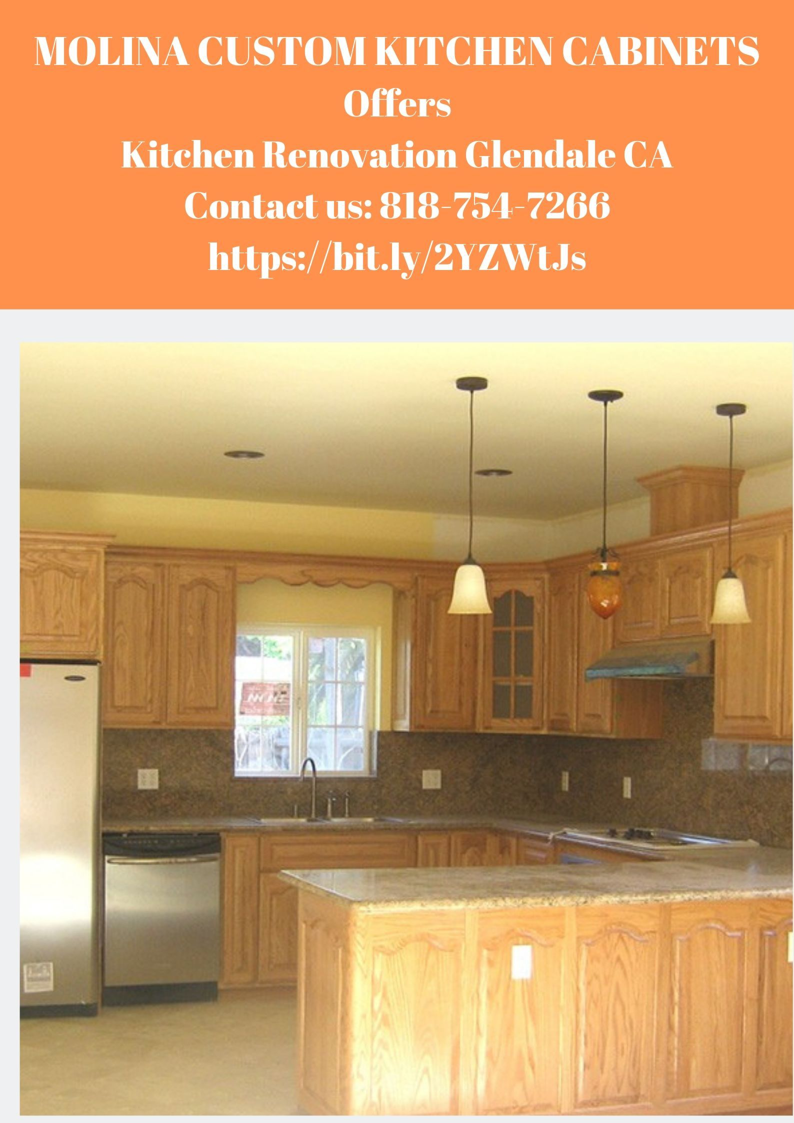 Kitchen Remodeling Estimate Glendale Ca Custom Kitchen Cabinets Kitchen Cabinets Repair Installing Cabinets