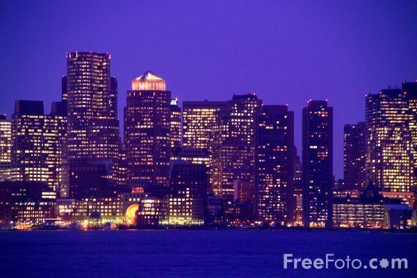 Google Image Result for http://www.freefoto.com/images/1211/20/1211_20_19---Boston-Skyline-at-night--Massachusetts_web.jpg