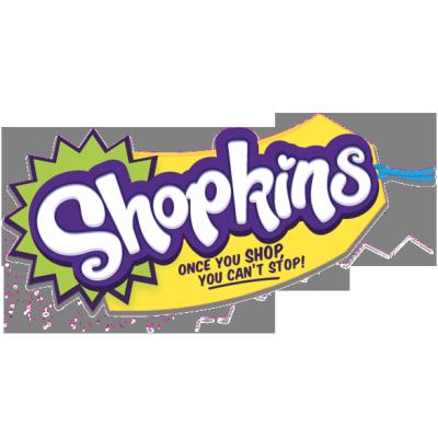 Shopkins Container Box Shopkins Shopkins Food Fair Shopkins Party
