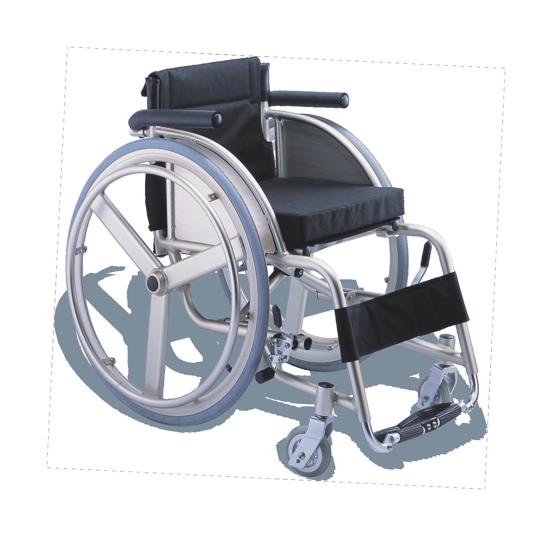 Wheelchair Aluminum Png Image Wheelchair Aluminum Dog Wheelchair