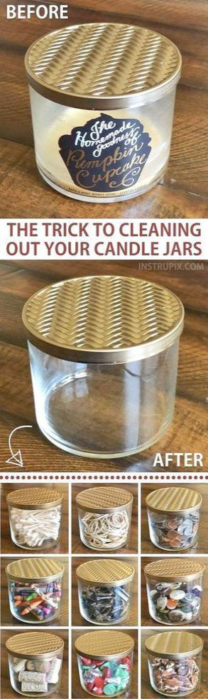 Crafting Dead Greenfield His Crafting Table Locations Shadows Of Evil If Osrs Crafting Nats As Crafting Dead Loo Candle Jars Clean Candle Jars Diy Storage Jars