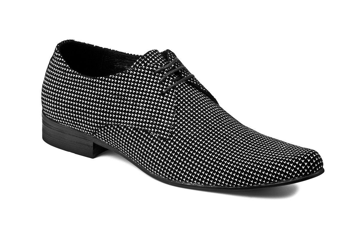 mens shoes mens shoes australian mens formal shoes mens
