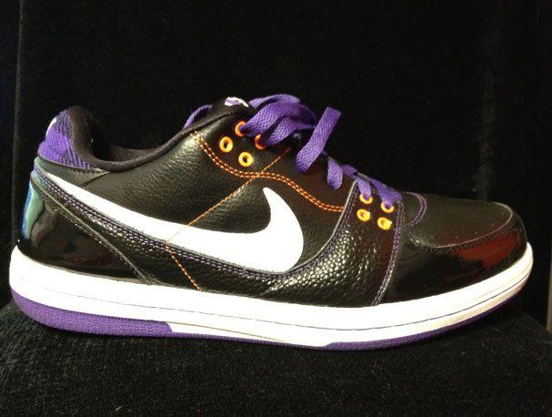 Pin on Nike Basketball Shoes
