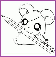 Resultado De Imagen Para Dibujos Para Colorear De Animales Bebes