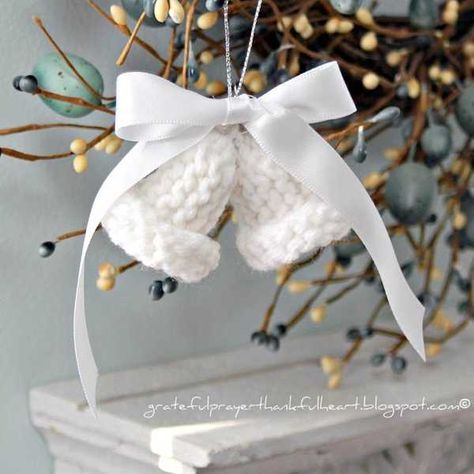 25 handmade christmas decorations bringing ancient crafts into 25 handmade christmas decorations bringing ancient crafts into winter holiday decor dt1010fo