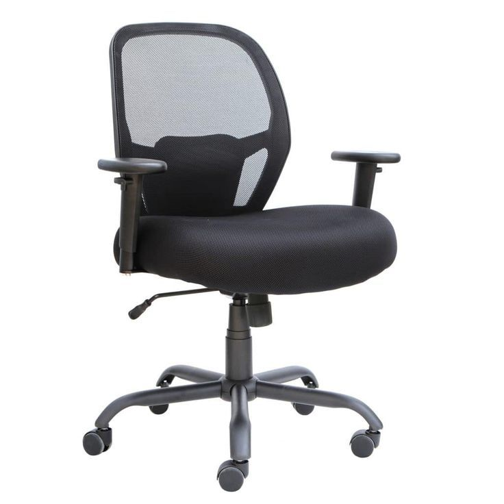 Finding The Best Gaming Chair For Big Guys (Updated for 2018 ... on office chair with drink holder, beds for big guys, lift chairs for big guys,