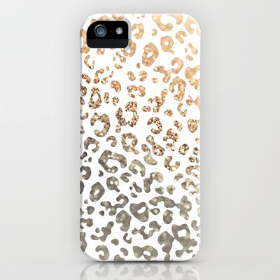 Buy GOLD LEO by Monika Strigel as a high quality iPhone & iPod Case. Worldwide shipping available at Society6.com. Just one of millions of products…