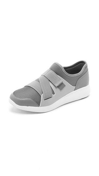 DKNY Tilly Runner Sneakers | Sneakers