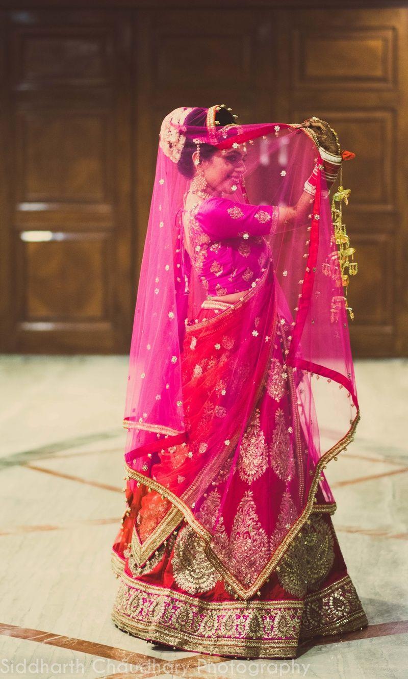 Photo Album for Royal Wedding Affairs   Estilo indio, Moda india y ...