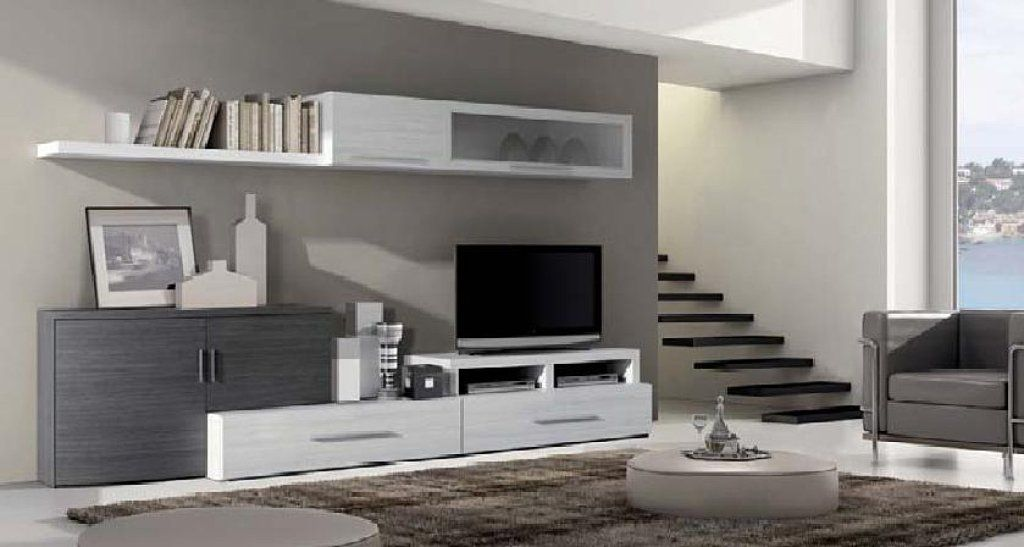 guia de colores para pintar las paredes del hogar buscar con google with pintar salon