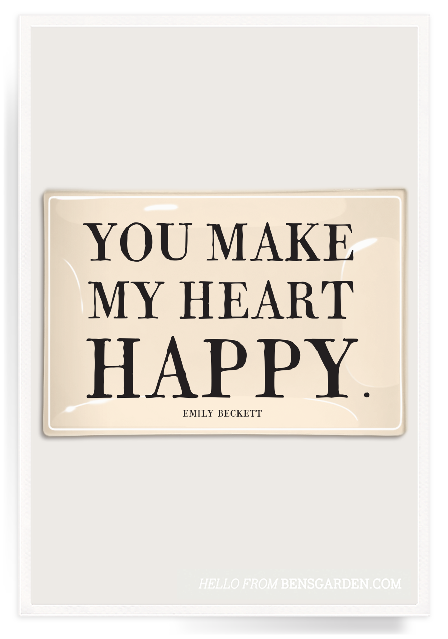 Image result for you make me so happy images