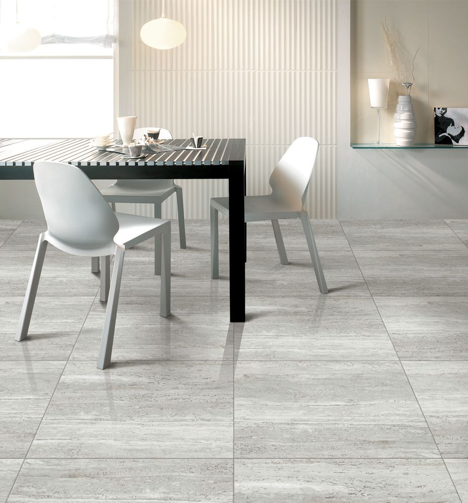 Travertino grey floor tile see more designs here http travertino grey floor tile see more designs here httporientbell dailygadgetfo Choice Image