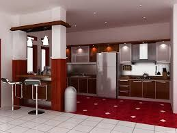 design interior kitchen set minimalis. Hasil Gambar Untuk Design Interior Kitchen Set Minimalis