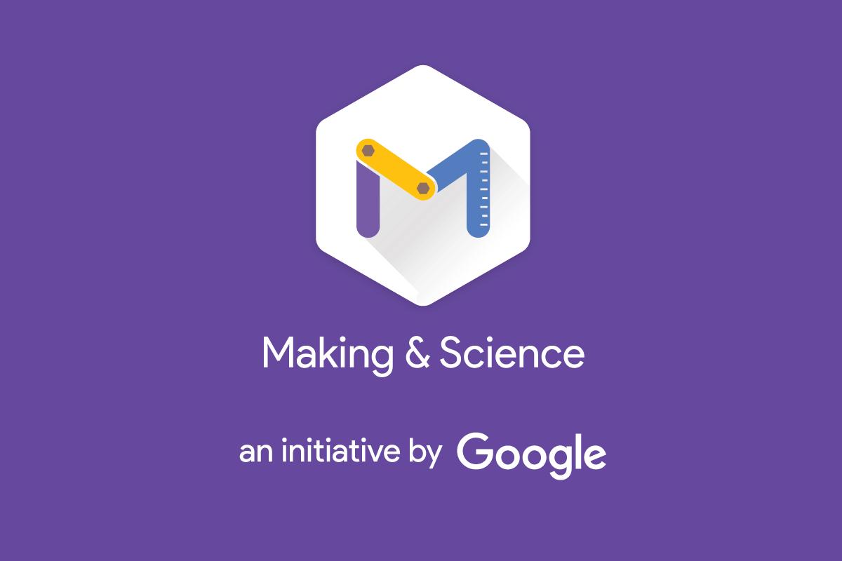 Sensorer, dingser og annet materiell for å kunne gjøre forsøkene med Science Journal