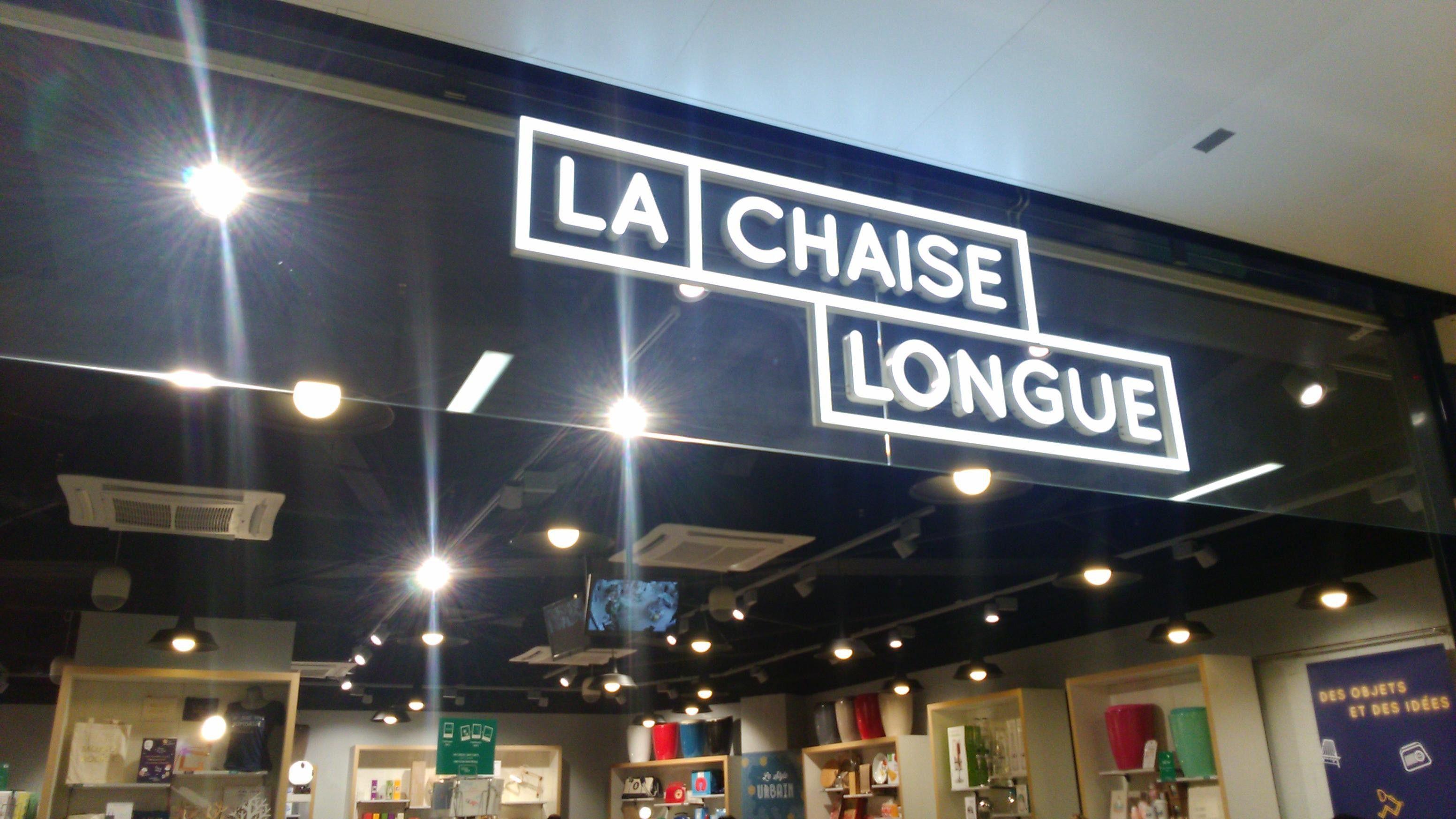 35 Nouveau La Chaise Longue Rennes Idées Inspirantes