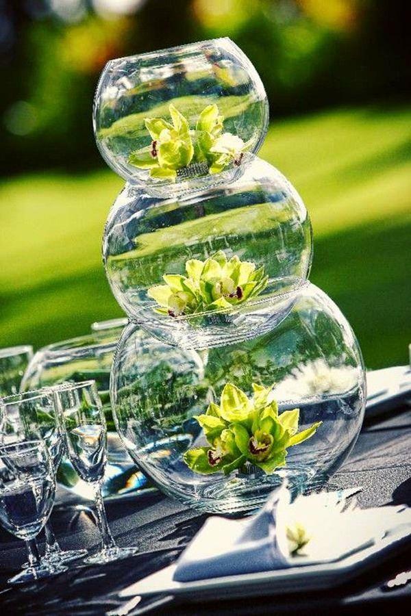 20 Creative DIY Wedding Ideas For 2016 Spring Diy spring