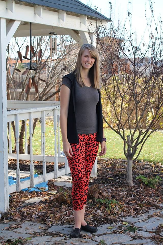 Women\'s Urban Legs Shorts & Legging Pattern | Pinterest