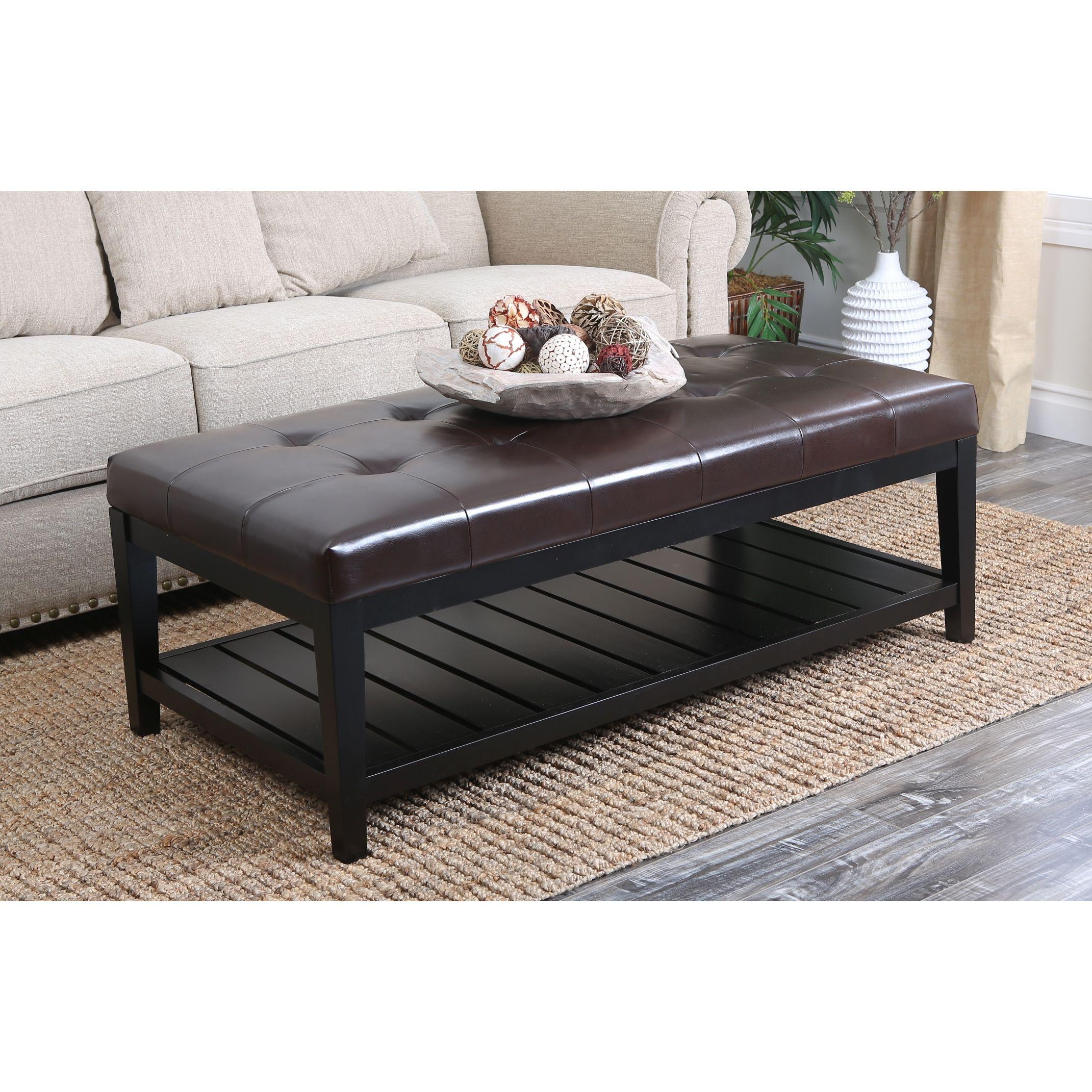 Our Best Living Room Furniture Deals Wohnzimmertische Couchtisch Design Couchtisch [ 2141 x 2141 Pixel ]