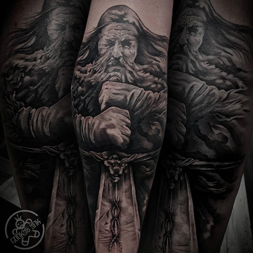 Please share, like and comment 🧡 #uktattooartist #uktattoos #uktattoostudio #ink #tattooed #inkoholic #inkart #uktattooer #edinburgh #uktattooartists #uktattoo #uktattooist #edinburghtattooartist #edinburghcity #edinburghlife #scotland #uk #tattoo #inked #art #artist  #cookie_tatz #cookietatz #tattoodesigns #tattoodesign #tattoodesing #tattoos #instagram #follow #cookieink