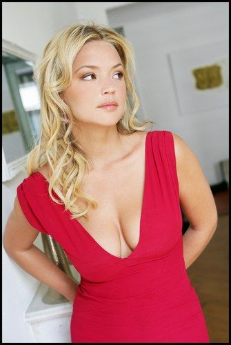 virginie efira hot
