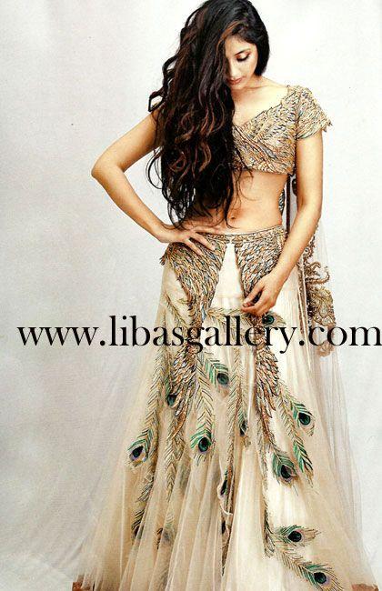 latest designer wedding dresses bridal dresses india pakistanlatest indian pakistan