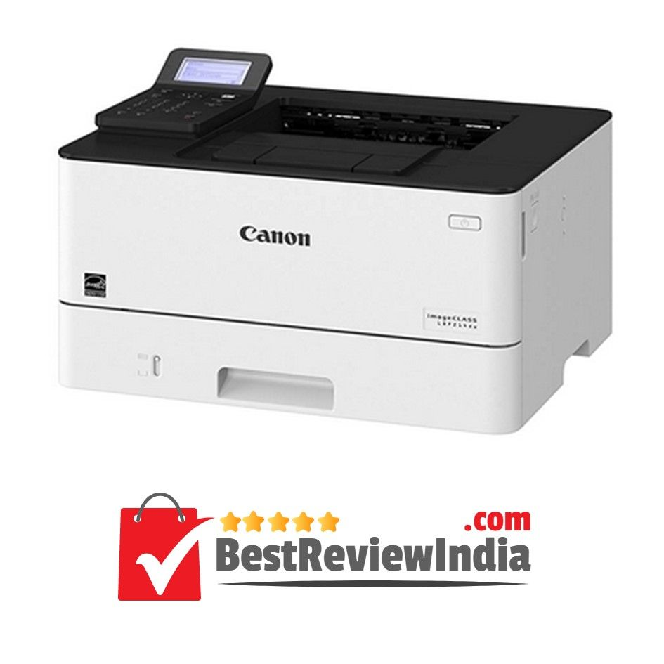 10 Best Laser Printers For Home Office In India Best Laser Printer Laser Printer Printer