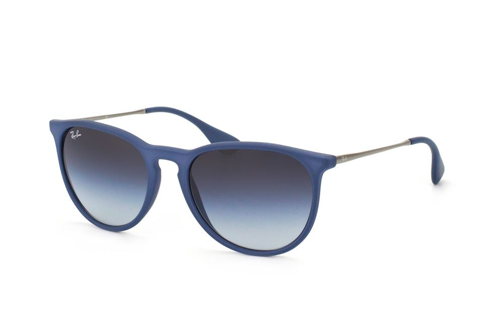 Ray-Ban Erika RB 4171 60028G | Brille | Pinterest | Rockers and 30th