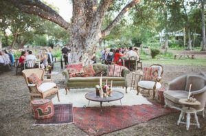 Top 10 Wedding Budget Tips From Newlyweds Wedding Lounge Area Wedding Lounge Wedding Seating