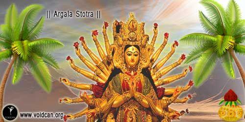 the krishna key pdf in tamil free download