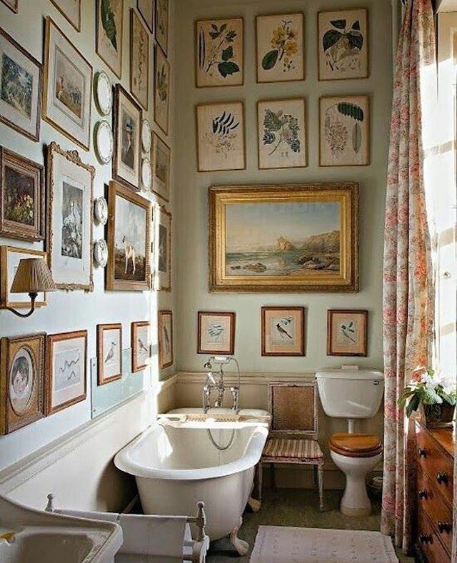 Pin de Olga Zakharova en interior | Pinterest