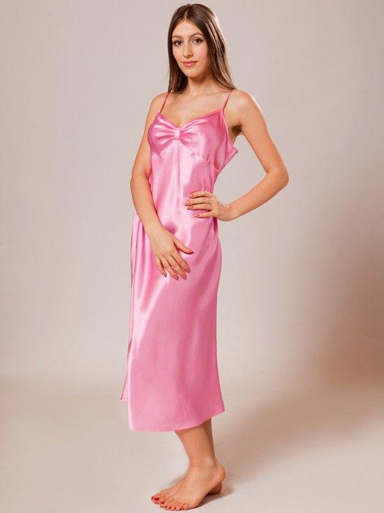 Silk Sleepwear Silk Nightwear Silk Nighties Silk Robes