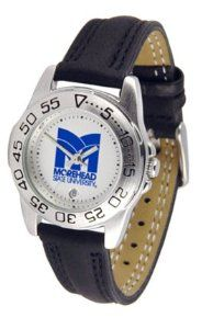 Morehead State Eagles Gameday Sport Ladies' Watch SunTime. $36.31
