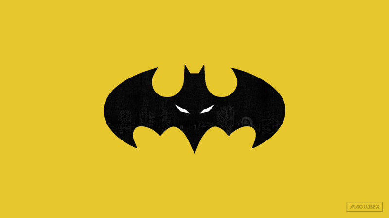Batman by jvbuenconcejo.deviantart.com on @DeviantArt