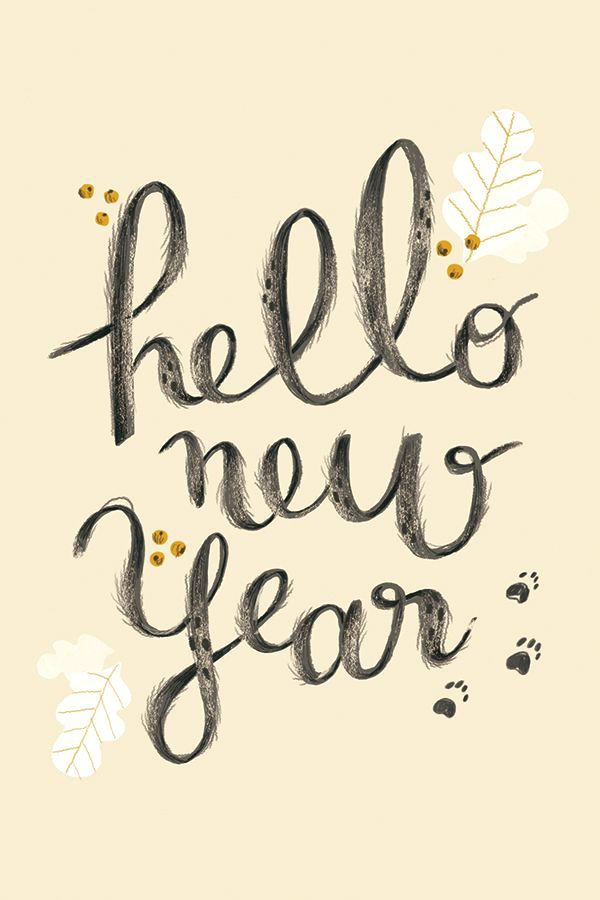 New Years Eve - Pinterest Quotes - Inspiring Words | Pinterest | Nye ...