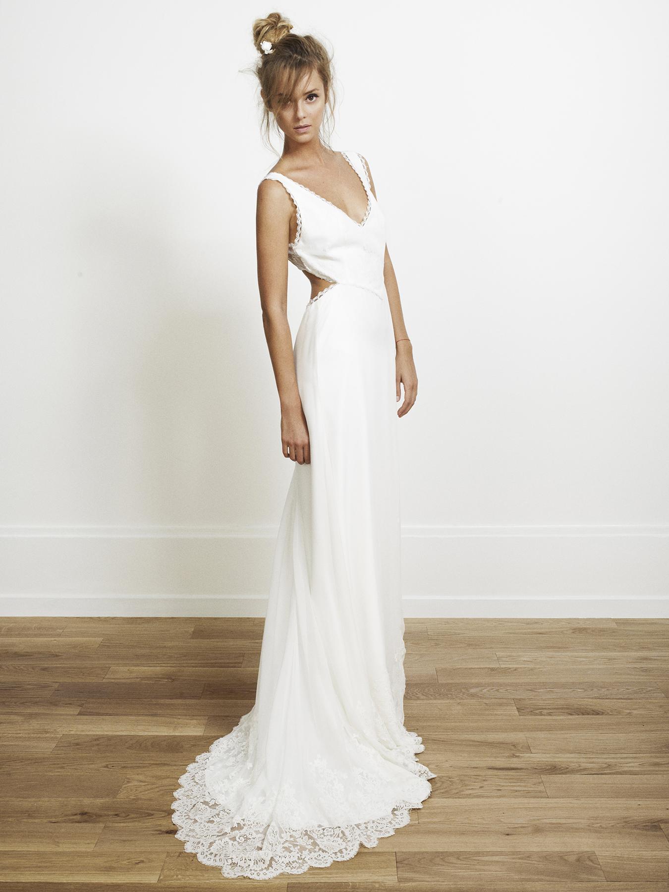 Mariee014 lookbook en rime arodaky creatrice de robe de marie a wedding dress of your dreams junglespirit Images