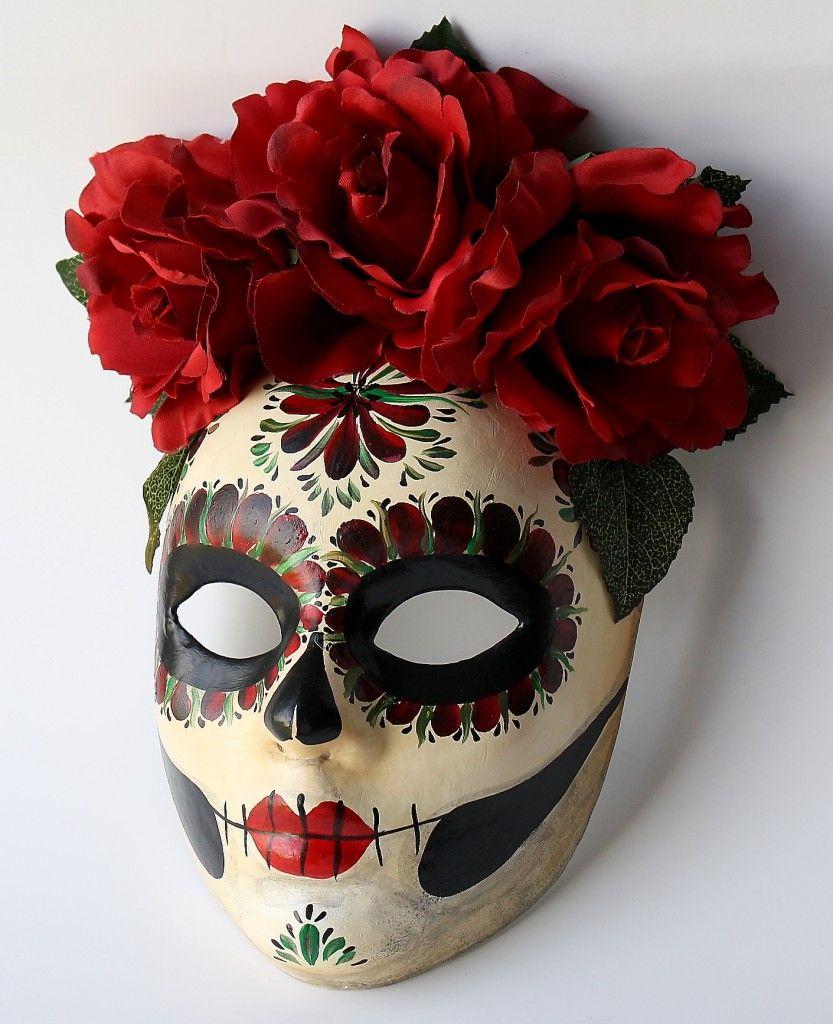 la clientèle d'abord meilleures offres sur remise spéciale Pin on EXGALABUR masks