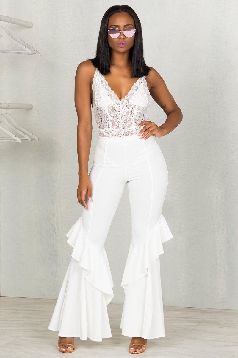 Letus dance pants white final sale fashion pinterest final