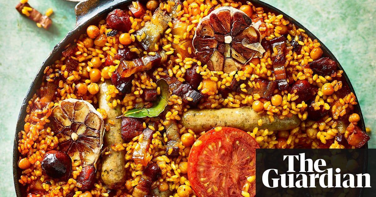 best mediterranean food around me