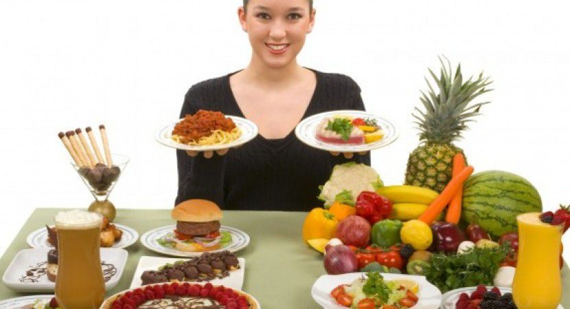 6 Jenis Buah Untuk Memperlancar Asi Resep Nenek Moyang Http Www Lactatea Com 6 Jenis Buah Untuk Memperlancar Asi Res Womens Health Health And Wellness Food
