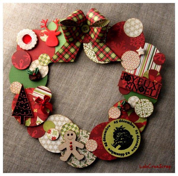 Challenge Special Noel Sur Infinimentblog Noel Christmas