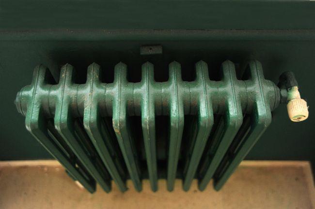 Noisy Radiator How To Restore The Quiet Bob Vila Radio