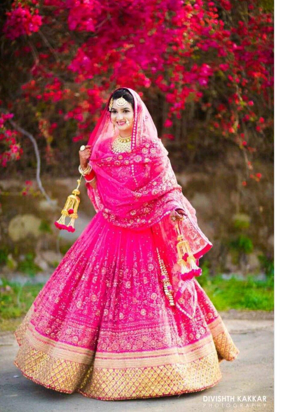 Pin de ankita agrawal en Indian bride   Pinterest