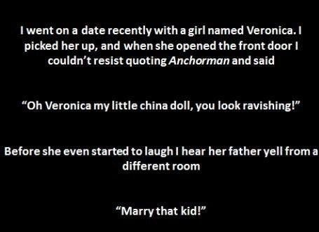 funny-picture-date-veronica-dad.jpg (455×331)