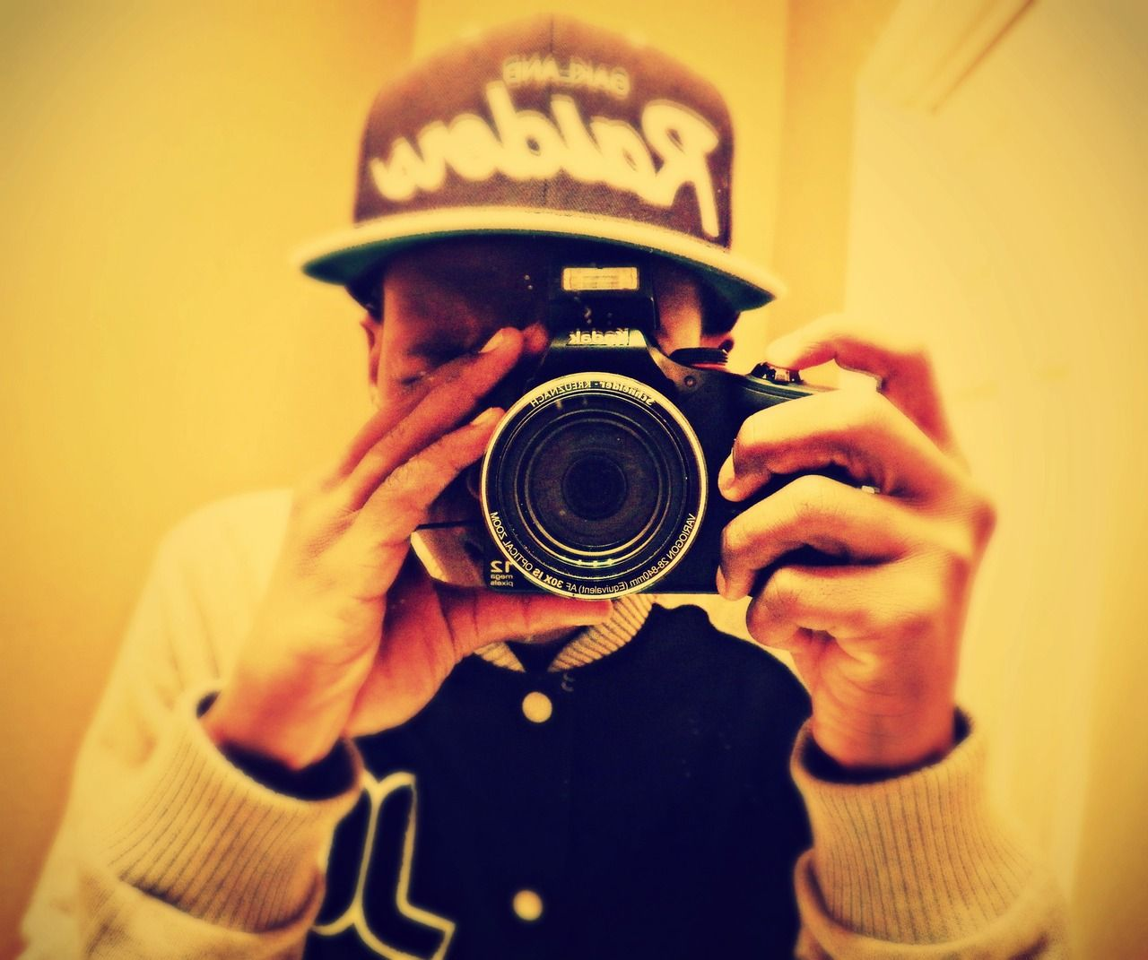 photography, cute, swag, dope, camera | Photography | Pinterest ...