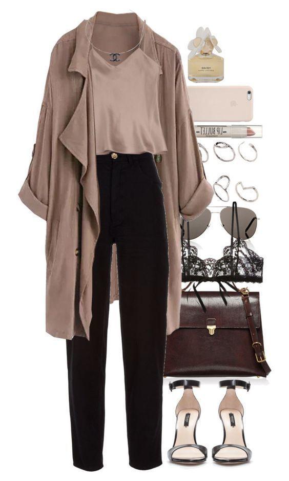 nybb.de - Der Nr. 1 Online-Shop für Damen Accessoires!✨ Bei uns gibt es preiswerte und elegante Accessoires. Wir wissen was Frau braucht!❤ #mode #fashion #outfits #ootd #datenightoutfit