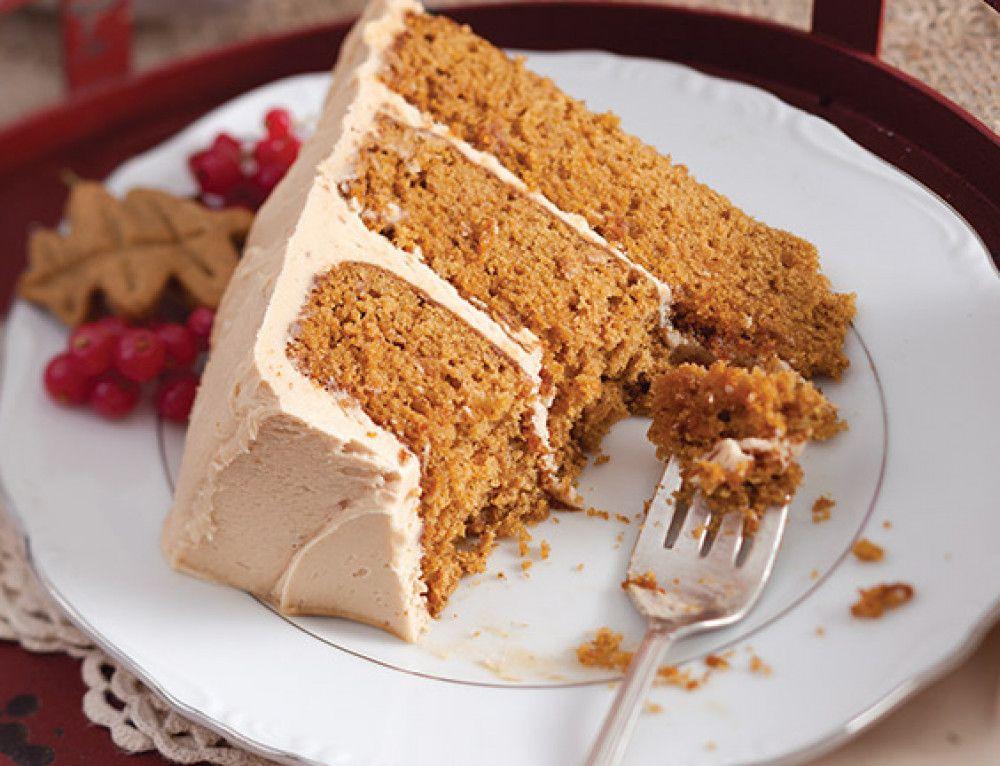 Classic Cornbread Dressing   Recipe   Pumpkin spice cake ...